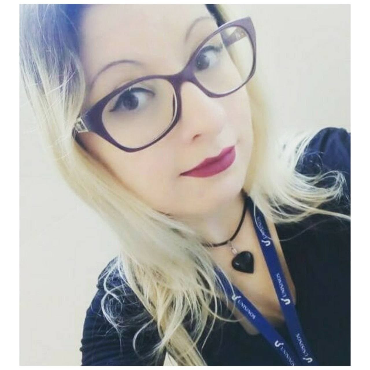 Cecília Rosa de Lima