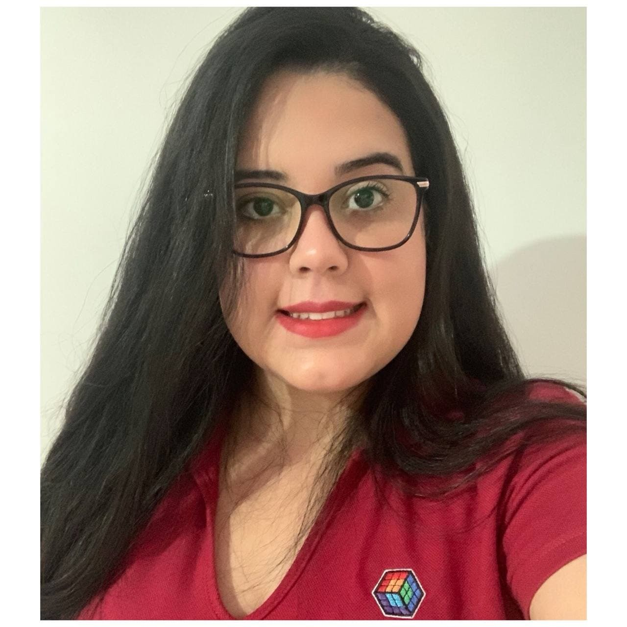 Natali Cabral