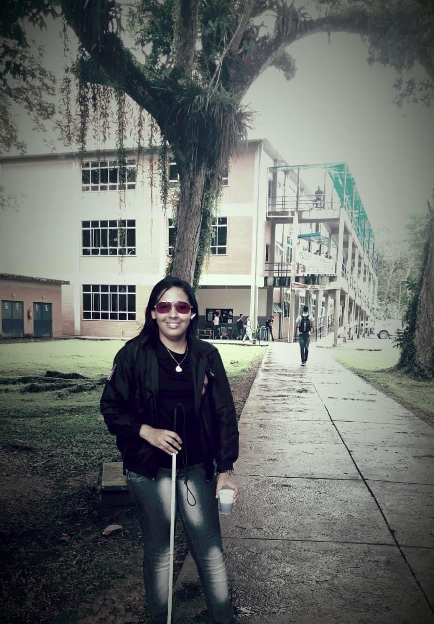 Louise Suelen Araujo Reis