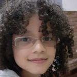 Suzana Rocha Silva